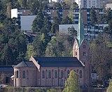 Tangen kirke april 2020 (1).jpg