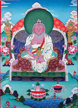 Thang tong gyalpo wikivisually thangtong gyalpo fandeluxe Images