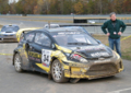 Tanner Foust New Jersey Round 3 2010 002.png