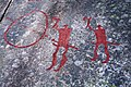 Tanum 255 fossum ID 10160602550001 IMG 8647.JPG