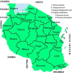 Tanzania Mikoa.PNG