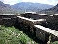 Tapi Fortress (19).jpg