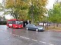 Tatsfield bus terminus - geograph.org.uk - 1548364.jpg