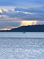 Taupo Sunset (6556083713).jpg