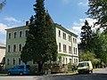 Tauscherstraße 18 Dresden 2020-05-07 .jpg
