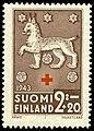Tavastia-1943.jpg
