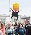 Tax March San Francisco 20170415-3893.jpg