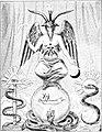Taxil, Hacks, Le Diable au XIXe siècle, p89.jpg