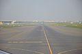 Taxiway Adjacent to Runway 11-29 - Indira Gandhi International Airport - New Delhi 2016-08-08 9240.JPG