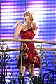 Taylor Swift Speak Now Tour (6966916083).jpg