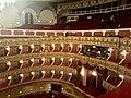 Teatro Filarmonico Verona - 6.jpg