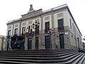 Teatro Guimera.jpg