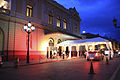 Teatro Nacional Hoy.jpg