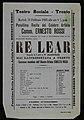Teatro Sociale – Trento. Martedì 19 febbraio 1895 alle ore 8 ½ pom.jpg