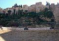 Teatro romano y Alcazaba Málaga.jpg