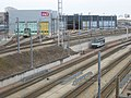 Technicentre Atlantique SNCF 2010 2.jpg
