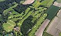 Tecklenburg, Golfplatz -- 2014 -- 9778.jpg