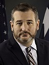 Ted Cruz official 116th portrait (cropped).jpg
