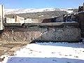 Teghenyats monastery of Bujakan (16).jpg