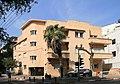 Tel-Aviv RothschildBoulevard67 8145.jpg