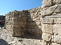 Tel Megiddo Antiquities 33.jpg