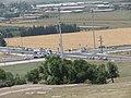 Tel Shimron 07.jpg