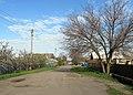 Temiryazeva Str., Melitopol, Zaporizhia Oblast, Ukraine 01.JPG