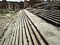 Temple of Jupiter, Baalbek 28160.JPG