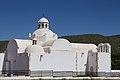 Templo de Santa Ana y San Francisco de Chinarras.jpg
