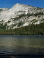 Tenaya Lake 2010 01.TIF
