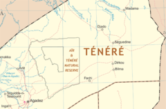 Tenere map.png