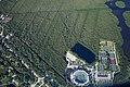 Tennis Center at Crandon Park.jpg