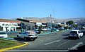 Terminal de Buses en Tacna.jpg