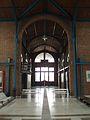 Terminal de Chascomus (interior).JPG