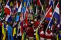 Terminam os Jogos Olímpicos Rio 2016 (28527565573).jpg
