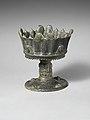 Terracotta chalice MET DP249199.jpg