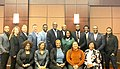 Terri Sewell with City officials from AL-07.jpg