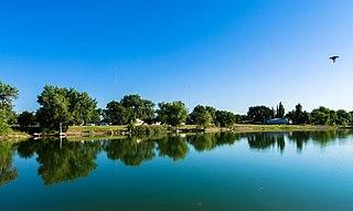 Terrytown, Nebraska City in Nebraska, United States