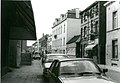 Tervuren Brusselsesteenweg - 197876 - onroerenderfgoed.jpg