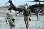 Texas Senator Visits Jalalabad Airfield DVIDS71488.jpg