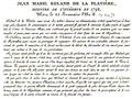 Texte La Platrière.png