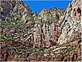 Textures, Zion Lodge View 4-30-14ga (14284181116).jpg