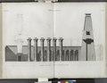 Thèbes. Karnak. Première partie de la coupe longitudinale du palais (NYPL b14212718-1268045).tiff
