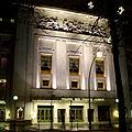 Théâtre des Champs-Elysées.JPG