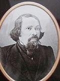 Théophile de Pompéry