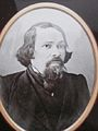 Théophile de Pompéry.jpg