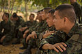 Thai, U.S. Marines qualify with OC spray 150211-M-ZZ998-075.jpg