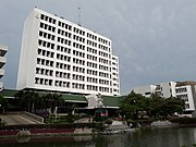 Thai Government Public Relations Dept. Bldg. - Jun 25, 2020.jpg