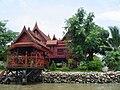 Thai house.jpg