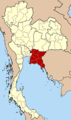 Thailand Diocese Chanthaburi.png
